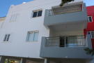 Apartment in Paralimni, Famagusta