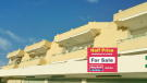 Penthouse for sale in Paralimni, Famagusta