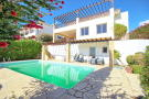 4 bed Detached home in Coral Bay, Paphos