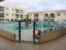 1 bed Apartment in Kapparis, Famagusta