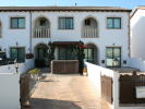 Town House in Vrysoulles, Famagusta