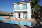 3 bedroom Detached property in Protaras, Famagusta