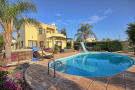 3 bedroom Detached property in Sea Caves, Paphos