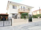 Detached property for sale in Oroklini, Larnaca