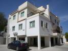2 bedroom Apartment in Kapparis, Famagusta