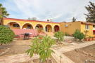 3 bed Bungalow for sale in Anarita, Paphos