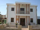 4 bedroom Detached house in Sotira, Famagusta