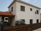 Detached property in Xylophagou, Famagusta