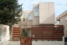End of Terrace property for sale in Paralimni, Famagusta