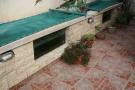 Water Fish Tanks