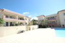 2 bedroom Penthouse in Pegeia, Paphos
