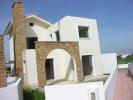 Detached property in Agia Thekla, Famagusta