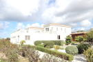Detached property in Sea Caves, Paphos