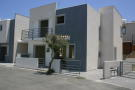 3 bed Detached home in Kapparis, Famagusta