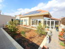 4 bed Detached house in Larnaca, Xylotympou