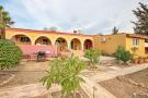 3 bedroom Bungalow in Paphos, Anarita