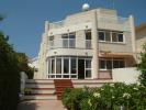 7 bed Detached house in Famagusta, Agia Triada