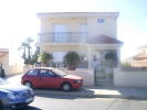 6 bedroom Detached home in Larnaca, Xylotympou