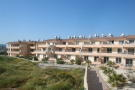 Apartment in Agia Napa, Famagusta