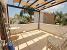 2 bedroom Penthouse for sale in Protaras, Famagusta
