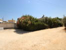 Plot in Paralimni, Famagusta