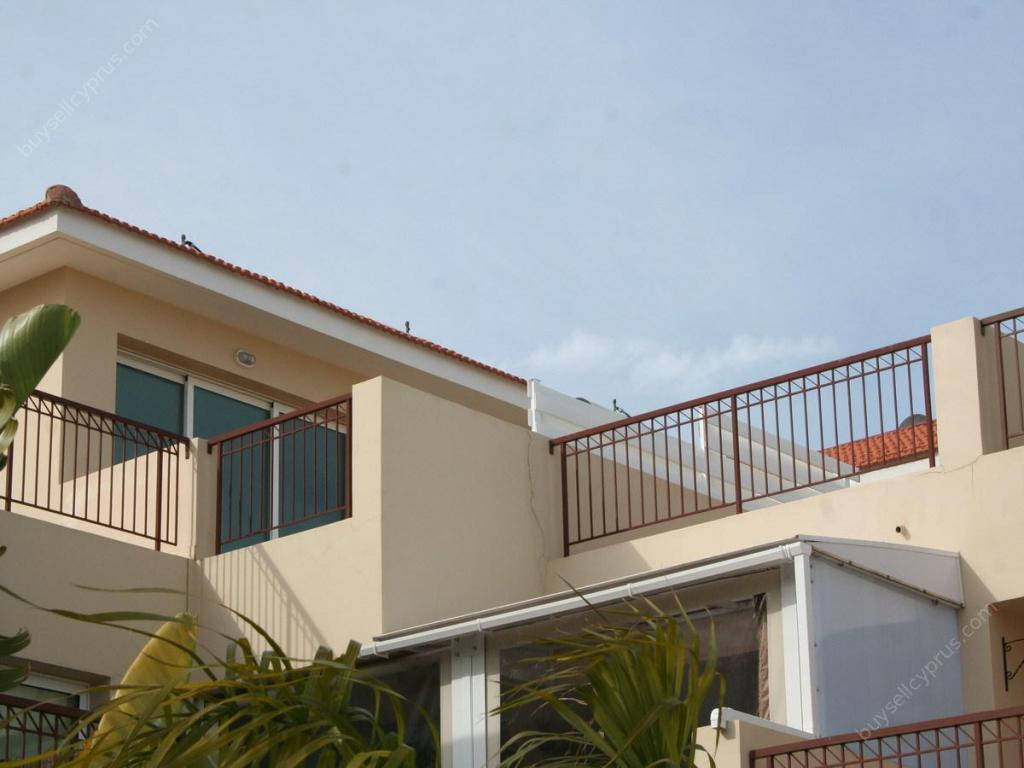 2 bed new development for sale in Famagusta, Sotira