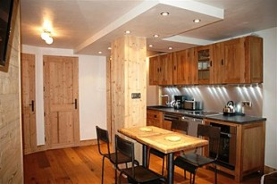 2 bed Apartment for sale in Rhone Alps, Savoie...