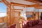 Penthouse for sale in Rhone Alps, Savoie...