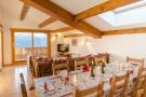 3 bed Penthouse for sale in Rhone Alps, Savoie...