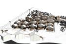 3 bedroom new development in St-Martin-de-Belleville...