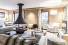 new Apartment for sale in Méribel, Savoie...