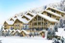 Apartment for sale in Méribel, Savoie...