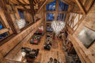 Chalet for sale in Val-d`Is�re, Savoie...