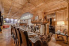 5 bed Chalet for sale in Val-d`Isère, Savoie...