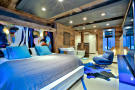 7 bed Chalet for sale in Val-d`Isère, Savoie...