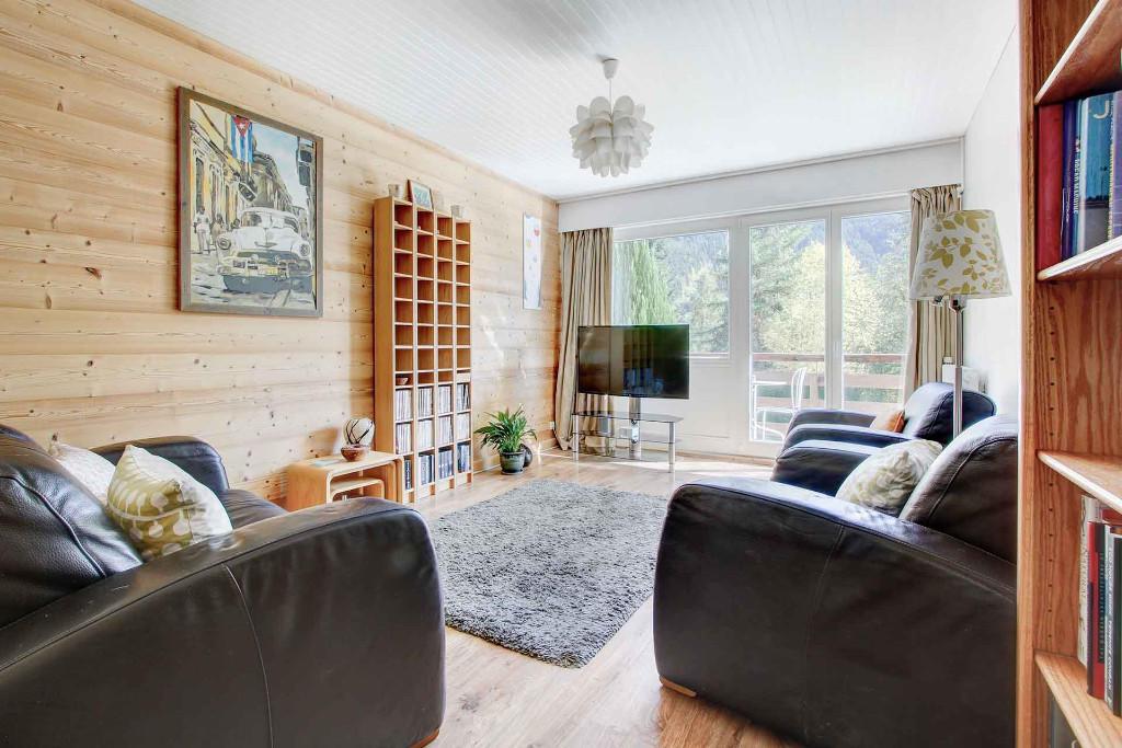 2 bed Apartment in Morzine, Haute-Savoie...