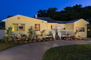 3 bed Detached Bungalow for sale in Florida, Orange County...