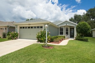 3 bedroom Bungalow in Florida, Lake County...