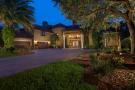 5 bed Detached home for sale in Florida, Orange County...