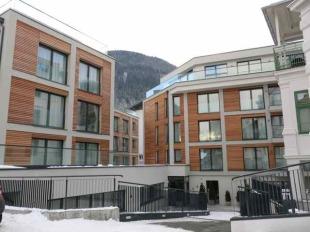 new Apartment in Salzburg, Pinzgau...