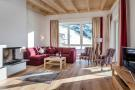 new Apartment for sale in Tyrol, Kuhtai