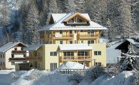 Tyrol Apartment for sale