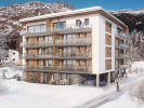 2 bed new development for sale in Tyrol, Landeck, Ischgl
