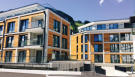 1 bedroom new Apartment for sale in Zell am See, Pinzgau...
