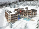 Apartment for sale in Tyrol, St Anton