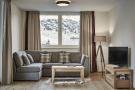 Apartment for sale in Fieberbrunn, Kitzbühel...