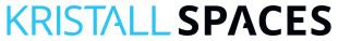 Kristall Spaces AG, Switzerlandbranch details
