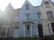 House Share in Brynymor Crescent...