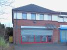 property to rent in Unit 1, Skippingdale Business Park, Exmoor Avenue, Scunthorpe, DN15 8NJ
