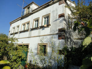 5 bedroom house for sale in Silves, Silves, Algarve...